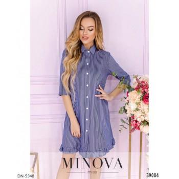 Платье DN-5348