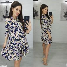 Платье DN-4896