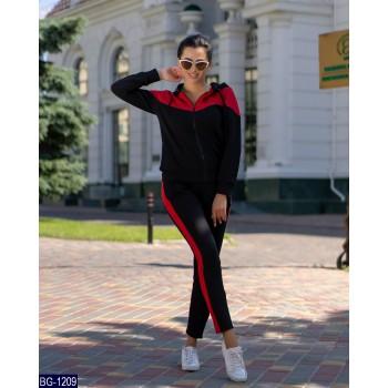 Спортивный костюм BG-1209