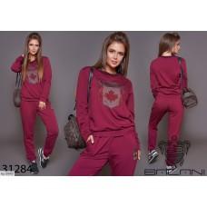 Спортивный костюм BL-9946