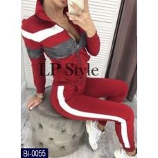 Спортивный костюм BI-0054