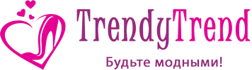TrendyTrend